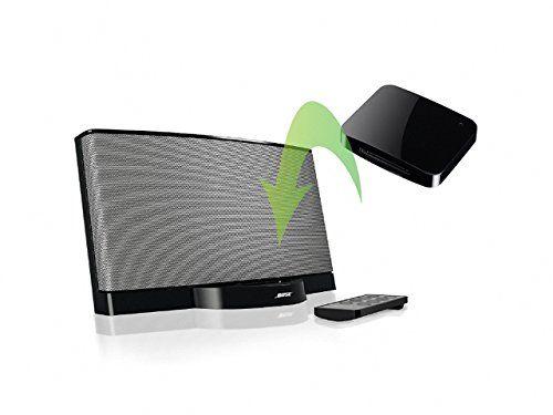 REYTID ® iDock Bluetooth 4.0 Wireless Receiver Adapter with aptX for iPod Docking Stations - Stream Music W No description (Barcode EAN = 0762470712004). http://www.comparestoreprices.co.uk/december-2016-5/reytid-®-idock-bluetooth-4-0-wireless-receiver-adapter-with-aptx-for-ipod-docking-stations--stream-music-w.asp