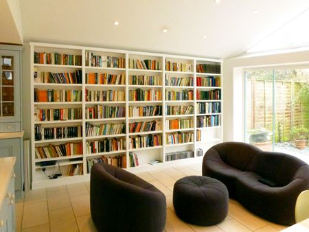 Bookcases Uk | imagefriend.com - Your Friend For Images!