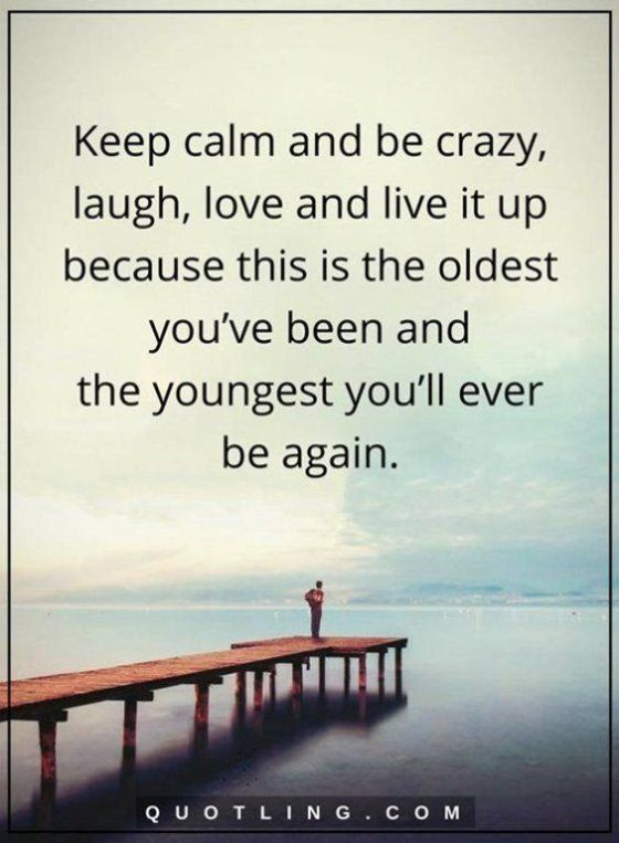 104 Positive Life Quotes Inspirational Words That Will Make You – Madeleine Elizabeth