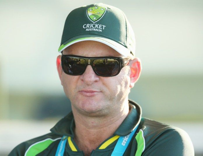 Mark Waugh shows faith in Cameron Bancroft after commending Renshaw