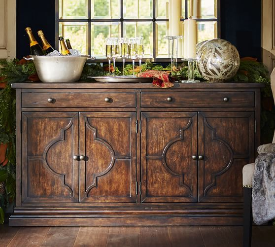 Pottery Barn Furniture In Store Pickup: 25+ Best Ideas About Pottery Barn Decorating On Pinterest
