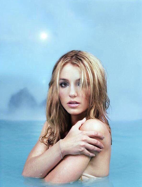 Britney spears sx videos — photo 5