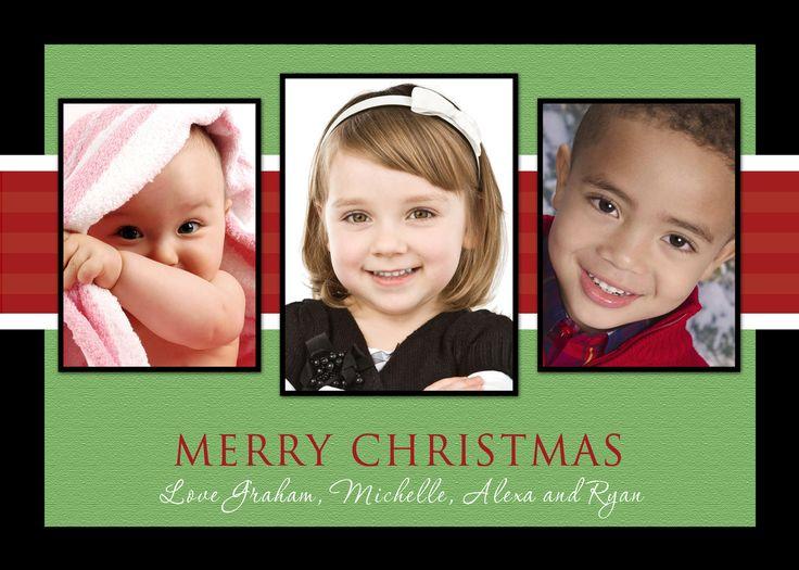 partyexpressinvitations - Christmas Greeting Cards - Happy Holidays Greeting Cards , $8.99 (http://www.partyexpressinvitations.com/christmas-greeting-cards-happy-holidays-greeting-cards/)