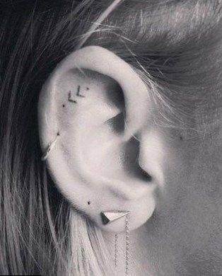 #hennatattoo #tattoo koi flower tattoo, simple women tattoos, 100 tattoo, love you forever tattoo, scottish thistle tattoo designs, feminine half sleeve tattoos, best forearm tattoos ever, best simple tattoos ever, top shoulder tattoos, tribe tattoo edinburgh, tattoo africa, girly sleeve tattoos gallery, floral tribal tattoos, samoan female tattoo, music tattoo chest, half tattoo sleeve ideas #samoantattoosfemale