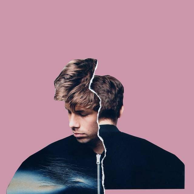 Sage – In Between (single) (2014)