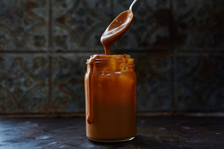 If you're looking for the ultimate indulgent sweet treat –look no further. Here, we show you how to make dulce de leche, step by step.