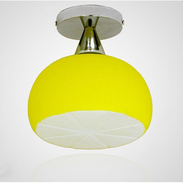 Bathroom Ceiling Light Fixture Ideas: 1000+ Ideas About Bathroom Ceiling Light Fixtures On