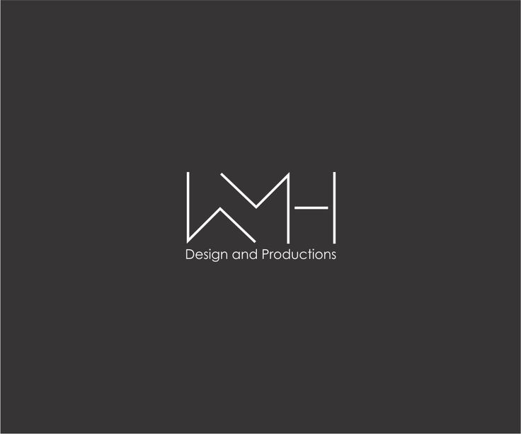 Modern Logo Design Trends: An Example Of The Modern Logo Design Trend As Referred To