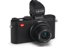 Among a host of pricey new product announcements today, Leica announced a monochrome-only version of its M-series rangefinder body. Read this blog post by Lori Grunin on Crave.