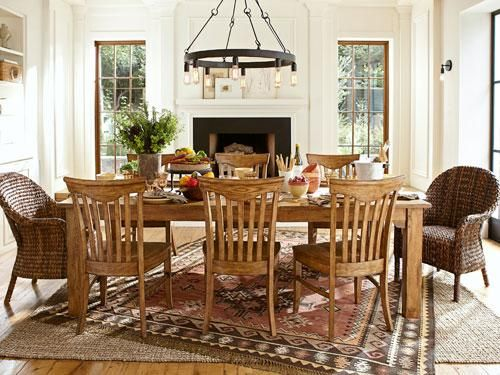 420 Best Pottery Barn/Pottery Barn Look Images On