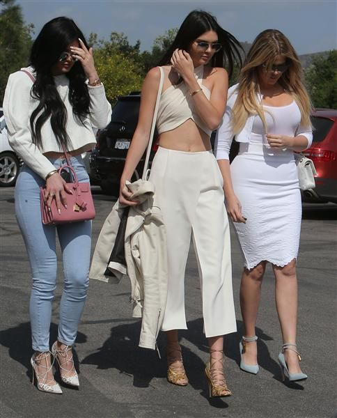 78 Best Kendall Jenner Images On Pinterest: 78 Best Images About Curvy Thick Models Plus Size Fashion
