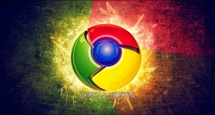 how to make google chrome your regualr browser