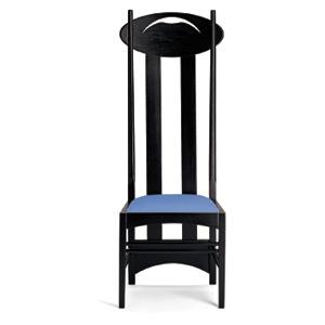 34 best charles r mackintosh images on pinterest charles rennie mackintosh architecture and. Black Bedroom Furniture Sets. Home Design Ideas