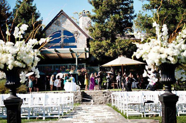 1000 images about wedding malibu venues on pinterest for Malibu house rentals for weddings