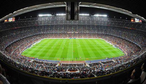 Hier finden Sie spektakuläre Reisen zu populären Fussball-Matches! Real Madrid…