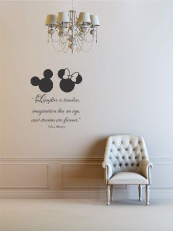 1000+ images about Mickey Mouse on Pinterest  Disney, Mickey minnie mouse and Disney fonts