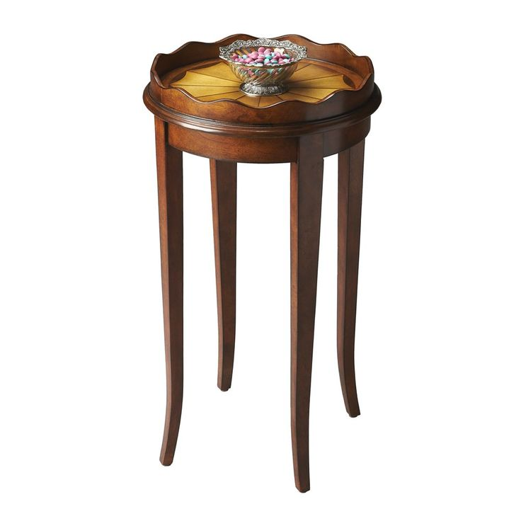Butler Specialty Masterpiece Accent Table Ideas