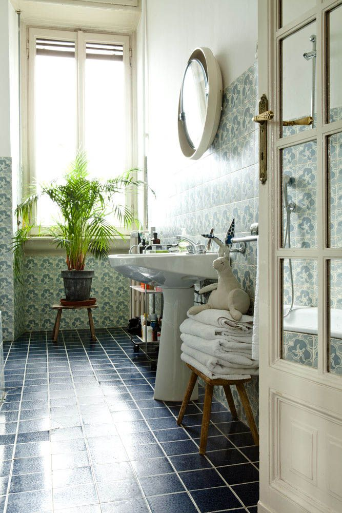84 best Salle de bains - Bathroom images on Pinterest Bathroom