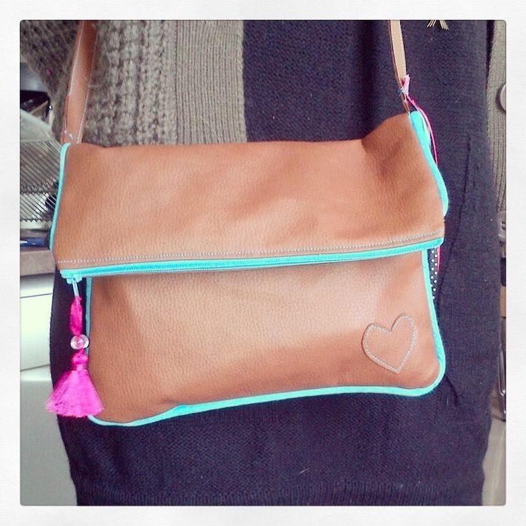 Happy Bag ... - Aux quatre vents ...