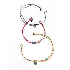 Risultati immagini per apriati necklace
