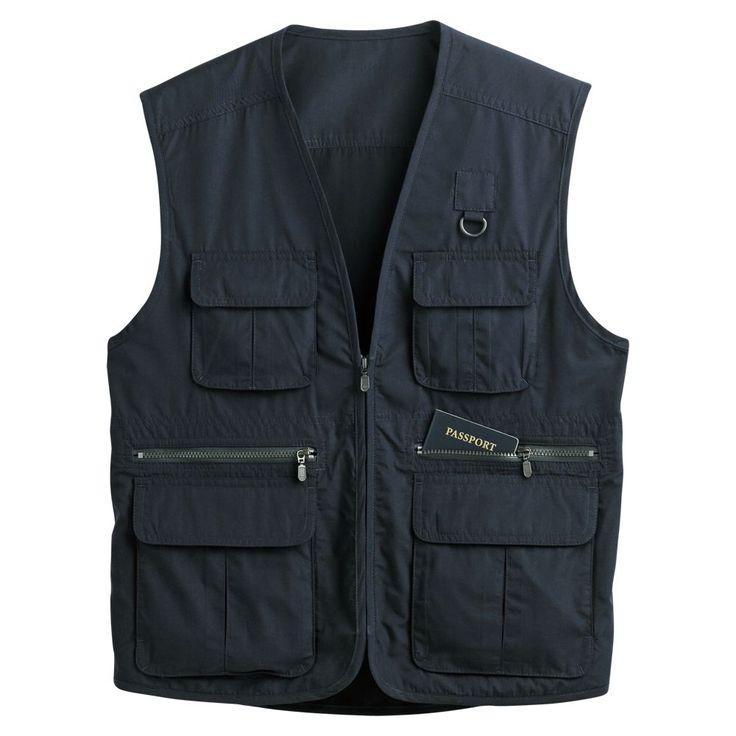 Best Fleece Jackets for Women 2014-2015 | Switchback Travel