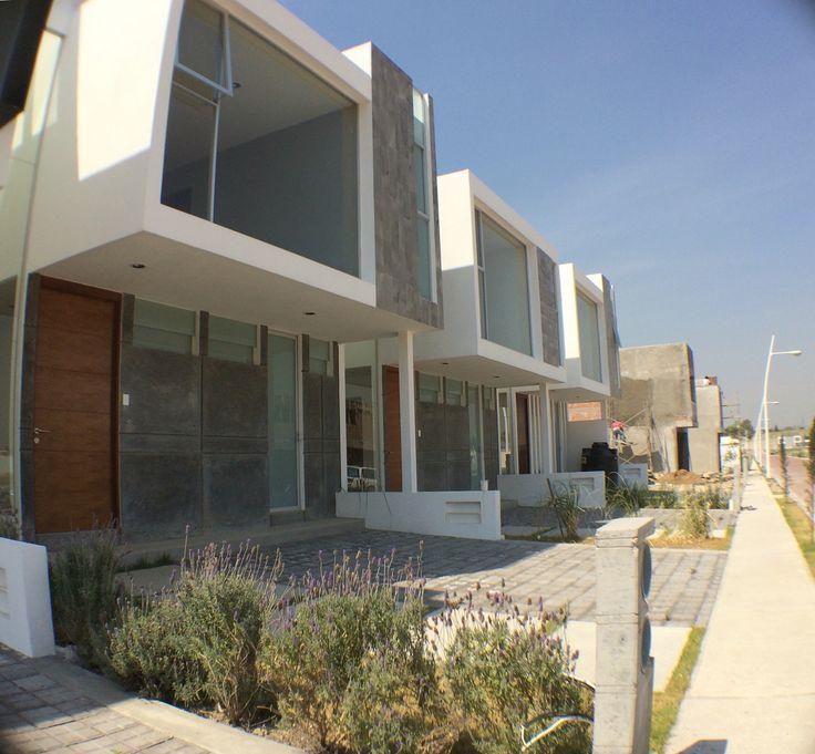 #CCA|arquitectos