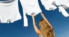 С помощью аспирина ваше белое белье станет белее белого!. Обсуждение на LiveInternet - Российский Сервис Онлайн-Дневников