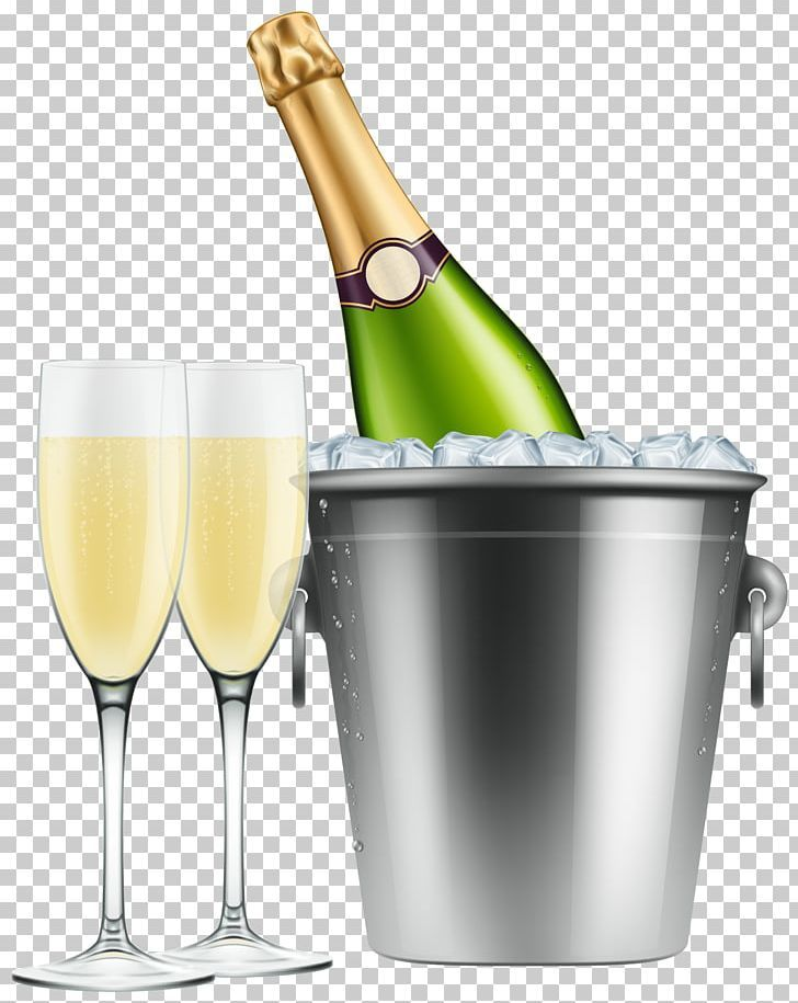 Champagne Glass Wine Png Alcoholic Beverage Alcoholic Drink