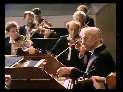 """""""board_id"""" Vivaldi   As Quatro Estações - Dedique um tempinho a ouvir boa musica... eu recomendo.."""