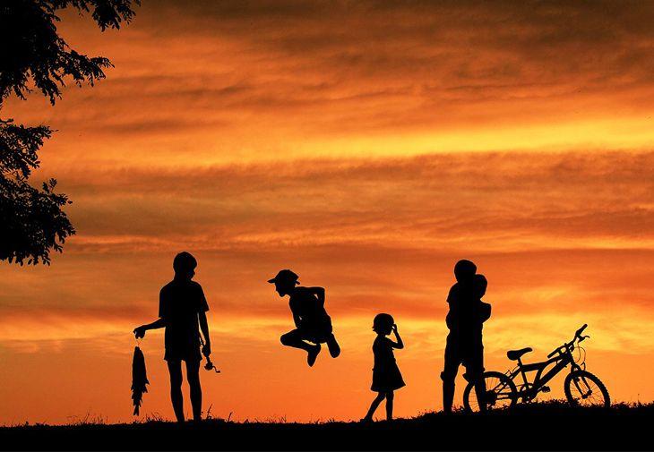 Redescopera bucuria copilariei in fotografiile lui Sorin Onisor!   http://tabu.realitatea.net/redescopera-bucuria-copilariei-in-fotografiile-lui-sorin-onisor/