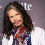 Steven Tyler Confirms Country Album During Surprise Grand Ole Opry Appearance