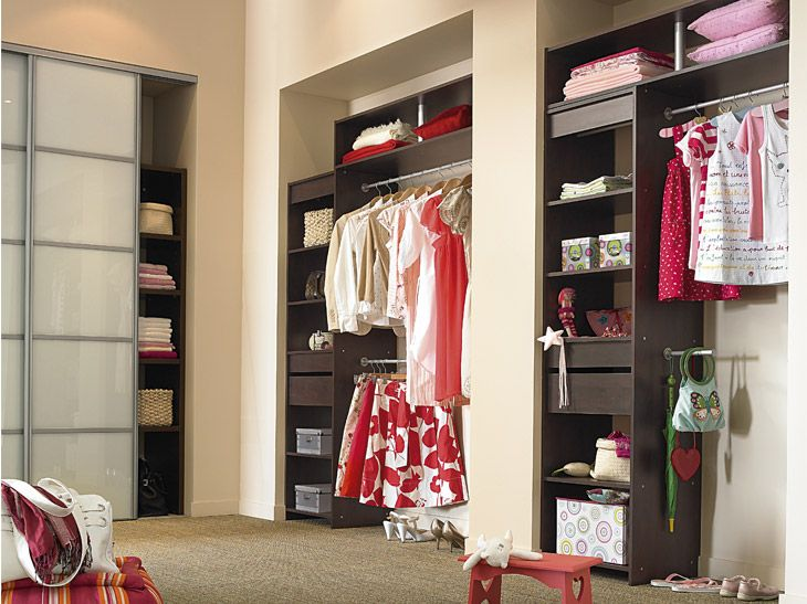 caisson armoire leroy merlin dressing spaceo leroy merlin. Black Bedroom Furniture Sets. Home Design Ideas