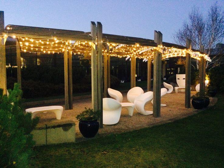 8 best Glasshouse Hotel Edinburgh wedding event images images on