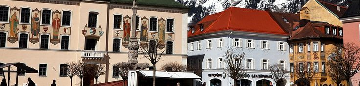 Rupertus Therme Bad Reichenhall | bad reichenhall