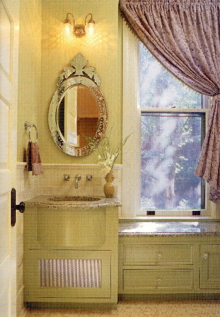 175 best images about victorian decor on pinterest for Victorian style bathroom accessories