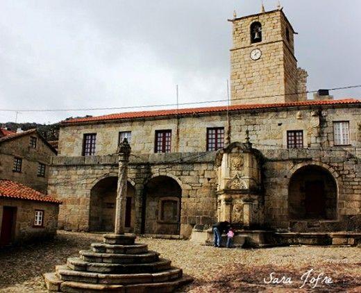 Castelo Novo (2010)