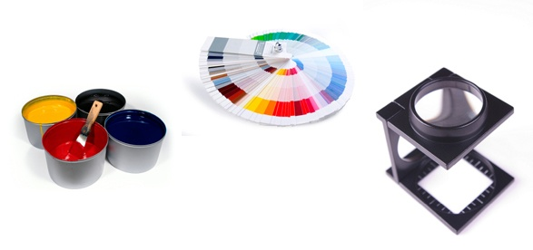 Modern Types of Promotional Printing Products