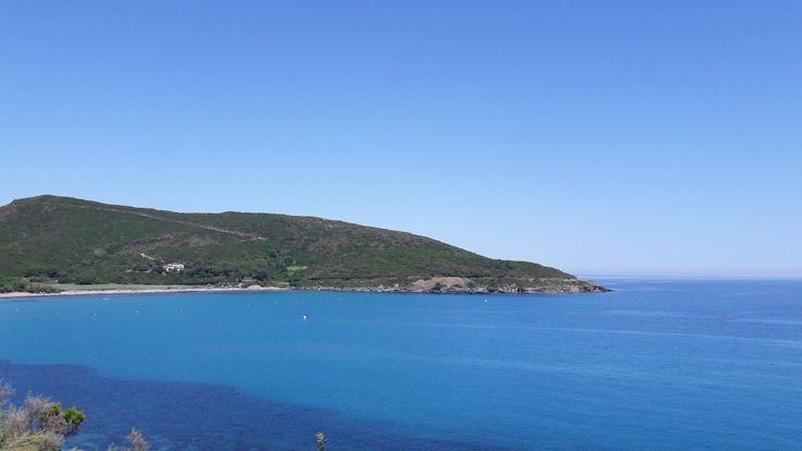 Météo France : le temps de ce dimanche 23 juillet en Corse - France 3 Corse ViaStella