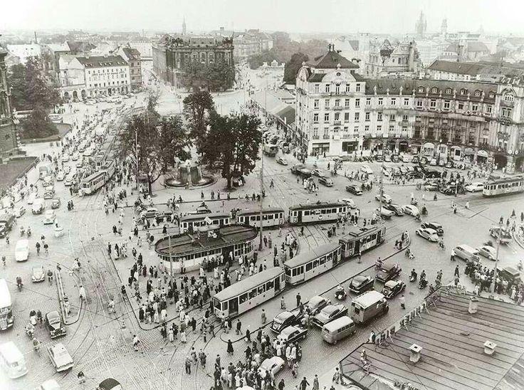 Die Besten 17 Bilder Zu M Nchen Munich Hist Auf