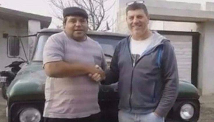 El gesto de un hombre que se volvió viral: fue el ganador de una rifa y devolvió el premio: Ocurrió en la localidad de Marcos Juárez. Un…