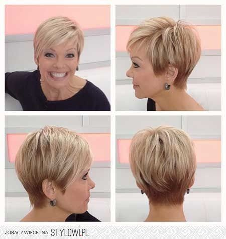 24 best Hair images on Pinterest | Hair cut, Short films and ...