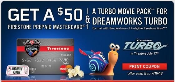 credit card for firestone