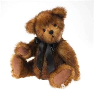 Teddy Bear. Make into a purse.