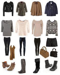 39 best images about tenue avec un sac on pinterest bijoux 1 and search. Black Bedroom Furniture Sets. Home Design Ideas