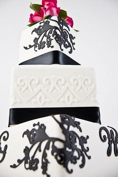 25 Best Ideas About Cricut Cake On Pinterest Gum Paste