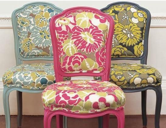 Image from http://www.vizimac.com/wp-content/uploads/2012/12/How-to-Upholster-Floral-Chairs.jpg.