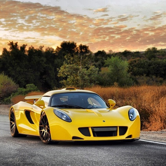 Exotic The 10 Most Expensive Cars In The World Updated: 17 Best Images About World Fastest Car Pick On Pinterest