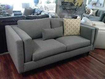Billig sofa outlet