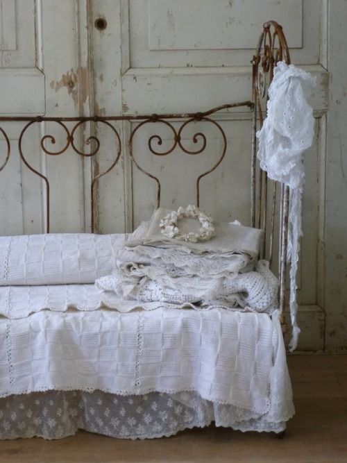 89 Best Day Bed Images On Pinterest Cots Baby Beds And
