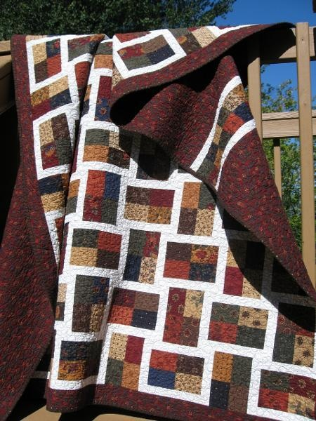 Best 25 Fall Quilts Ideas On Pinterest Fall Table